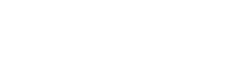 beauty_gallery_logo_new